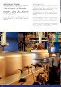 Product Catalog - portinox - Seite 6