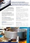 Product Catalog - portinox - Seite 7