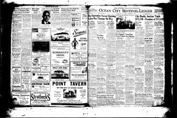 Oct 1944 - On-Line Newspaper Archives of Ocean City