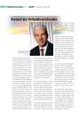 Ablauf des Anmeldeverfahrens beim AAV - AAV NRW - Seite 4