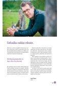 Hakijan opas 2013 - Oamk - Page 3