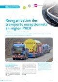 Le N° 81 du Journal des transports est paru - ORT PACA - Page 2