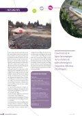 Le N° 81 du Journal des transports est paru - ORT PACA - Page 4
