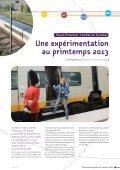 Le N° 81 du Journal des transports est paru - ORT PACA - Page 5