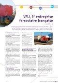 Le N° 81 du Journal des transports est paru - ORT PACA - Page 7