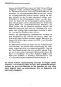 Download - SPD Pulheim - Page 6