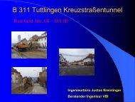 Bautätigkeiten BA III- Jan. - Dez.08.pdf