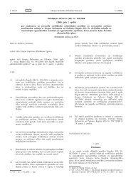 KOMISIJAS REGULA (EK) Nr. 304/2008 (2008. gada 2 ... - EUR-Lex