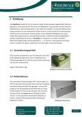 i-Residence Beschreibung - Salk - Seite 4