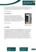 i-Residence Beschreibung - Salk - Seite 5