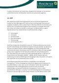 i-Residence Beschreibung - Salk - Seite 7
