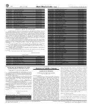 102 1 Ministério do Trabalho e Emprego - Nova Central Sindical dos ...