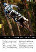 InTouch PDF - Dunlop Motorsport - Page 6
