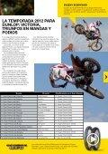 InTouch PDF - Dunlop Motorsport - Page 7