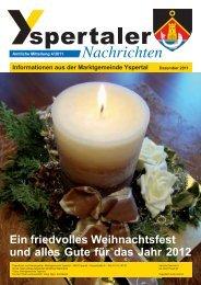 Datei herunterladen (3,72 MB) - .PDF - Marktgemeinde Yspertal