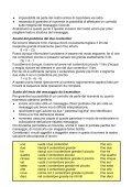 LE STRUTTURE PRIMITIVE DELLA ... - ITIS E. Divini - Page 2