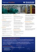 40268 TEL] Frankfurt data sheet_AW12 GER.indd - Telehouse - Seite 2