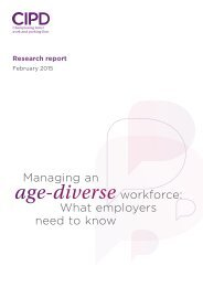 managing-an-age-diverse-workforce_2015-what-employers-need-to-know