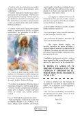 Prensa Independiente año IX nº 14 del 8-1-2012 - Page 2