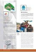 Géothermie Bouillante est détenue à 60 % par SAGEOS - BRGM - Page 3