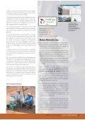 Géothermie Bouillante est détenue à 60 % par SAGEOS - BRGM - Page 4