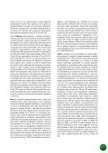 Frumento - 2011 - Ersaf - Page 3