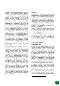 Frumento - 2011 - Ersaf - Page 4