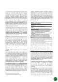 Frumento - 2011 - Ersaf - Page 5
