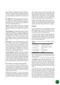 Frumento - 2011 - Ersaf - Page 6