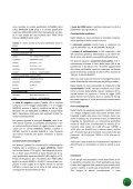 Frumento - 2011 - Ersaf - Page 7