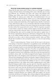 The Unknown Titmuss - Lancaster EPrints - Page 4