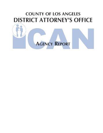 Sec3 - Pg259-402 - ICAN Associates