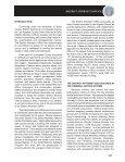 Sec3 - Pg259-402 - ICAN Associates - Page 3