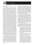 Sec3 - Pg259-402 - ICAN Associates - Page 4