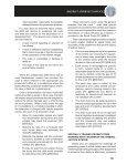 Sec3 - Pg259-402 - ICAN Associates - Page 5