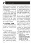 Sec3 - Pg259-402 - ICAN Associates - Page 6