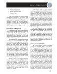 Sec3 - Pg259-402 - ICAN Associates - Page 7