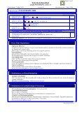 Sicherheitsdatenblatt Handelsname: LYSOFORMIN ... - Lysoform.ch - Page 2