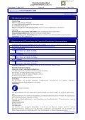 Sicherheitsdatenblatt Handelsname: LYSOFORMIN ... - Lysoform.ch - Page 3