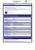 Sicherheitsdatenblatt Handelsname: LYSOFORMIN ... - Lysoform.ch - Page 4
