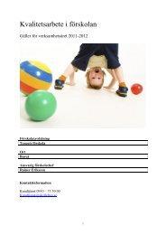 itetsarbete 2011-2012(pdf,nytt fönster)