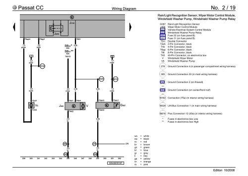diagram 110 cc wiring diagram full version hd quality