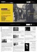 03 - Weizer Pfingstvision - Page 2