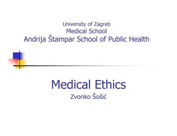 case study medical ethics Print version case studies are stories that are used as a teaching  the national center for case study  in disciplines ranging from engineering and ethics to.