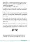 CoolTeg Plus Direct expansion (DX) version AC-TDX - Conteg - Page 7