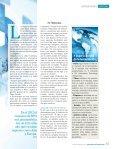 Descargar PDF - Revista Mercados & Tendencias - Page 2