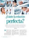 Descargar PDF - Revista Mercados & Tendencias - Page 6