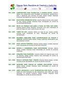 Junho / Julho / Agosto 2007 - Italcam - Page 2