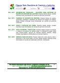 Junho / Julho / Agosto 2007 - Italcam - Page 3