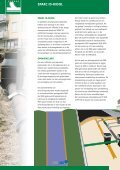 INFILTRATIE- SYSTEEM INFILTRATIE- SYSTEEM - Pipelife - Page 6
